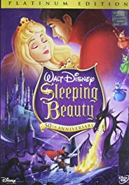 Sleeping Beauty - 50th Anniversary Edition