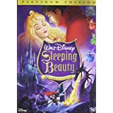 Sleeping Beauty - 50th Anniversary Edition
