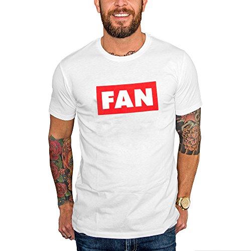 die-fantastischen-vier-fan-ta4-t-shirt