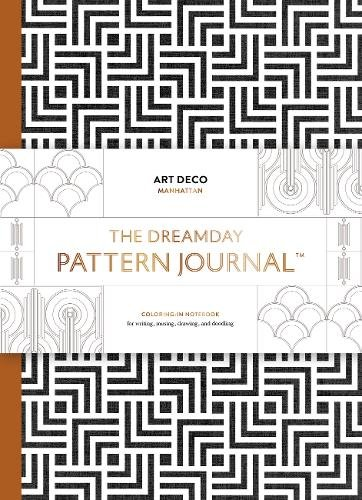the-dreamday-pattern-journal-art-deco-manhattan