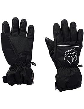 Jack Wolfskin Kinder Handschuhe Kids Texapore Glove