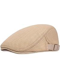 Amazon.es  para - Sombreros y gorras   Accesorios  Ropa 3647906ce48