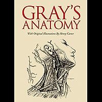 Gray's Anatomy (English Edition)