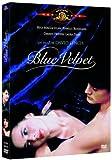 Blue velvet   Lynch, David. Réalisateur