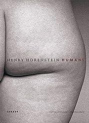 Humans: Photographs by Henry Horenstein
