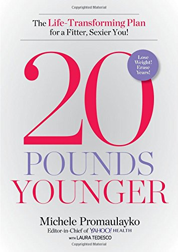 20 Pounds Younger