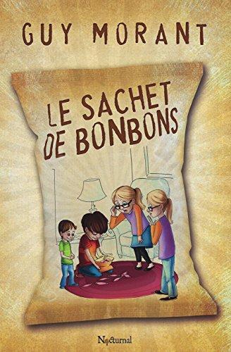 "<a href=""/node/12242"">Le sachet de bonbons</a>"