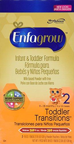 enfagrow-premium-toddler-2-infant-toddler-formular-38-oz-powder-pouches-58-larger-makes-269-fl-oz-bo