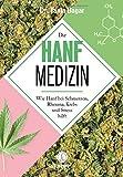 Die Hanf-Medizin (Amazon.de)