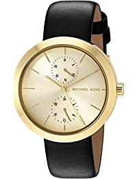 Michael Kors MK2574_wt Reloj de pulsera para mujer
