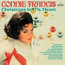 Christmas in My Heart [Vinyl LP]