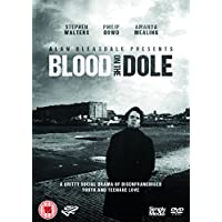 Alan Bleasdale Presents - Blood on the Dole - Channel 4 Drama