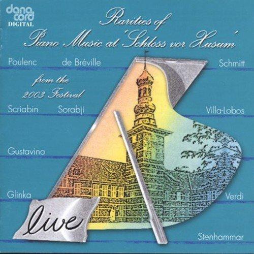 rarities-of-piano-music-at-schloss-vor-husum-2003-by-poulenc-2004-12-01