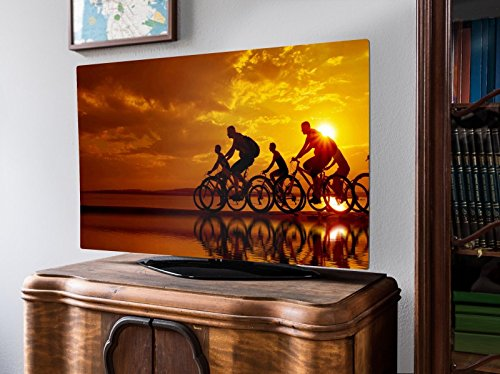 screencover-cover-for-your-tv-whatever-your-brand-all-sizes-available-dibond-aluminium-material-with