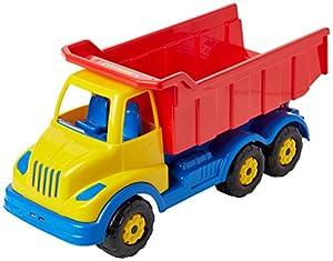 Wader Multi-Truck Camión