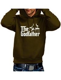 Coole-Fun-T-Shirts Men's