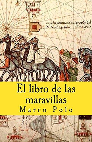 El libro de las maravillas (In memoriam historia nº 9) por Marco Polo