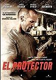 El Protector [DVD]