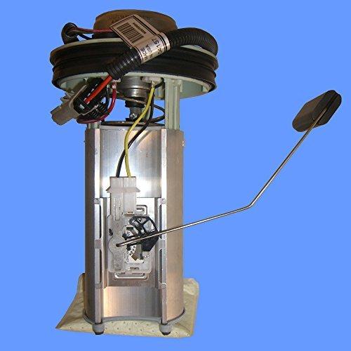 original-chrysler-fuel-pump-module-fits-2000-2003-dodge-dakota-by-ad-auto-parts
