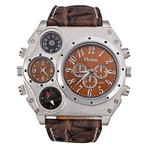 ShoppeWatch OU1349BR