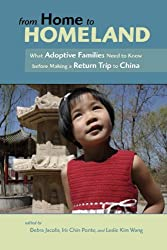 From Home to Homeland: What Adoptive Families Need to Know Before Making a Return Trip to China
