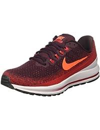 Nike 849576-004, Scarpe da Trail Running Uomo, 47.5 EU