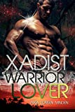 Xadist - Warrior Lover 14