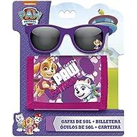 cc042c3a2b236 Paw Patrol – Paw Patrol Set Sunglasses and Wallet (Kids Euroswan kd-pw16243)