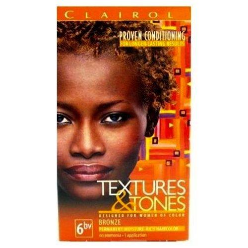 clairol-kit-textures-tones-6bv-bronze