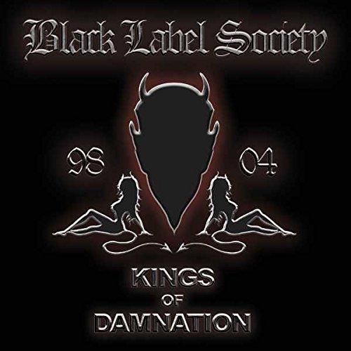 kings-of-damnation
