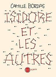 Isidore et les autres par Bordas