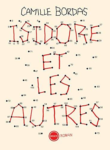 "<a href=""/node/12029"">Isidore et les autres</a>"