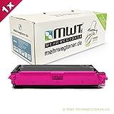 MWT Toner XXL MAGENTA für DELL 3130 CN 3130CN - Alternative für Dell H514C & G908C