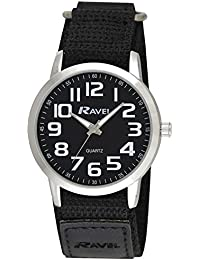 Ravel Men's Watch R1601.64.3