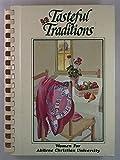 Tasteful Traditions