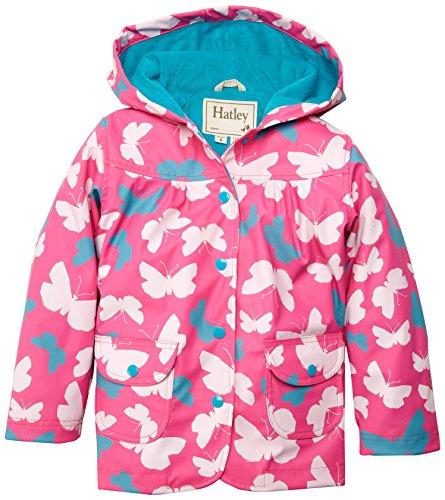 Hatley-Girls-Butterflies-Raincoat