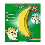 Karlie Nagerstein TUTTI FRUTTI Banane 25 g, Futter, Tierfutter, Nagersteine, Nagerfutter