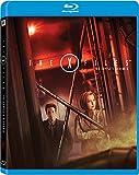 X-Files: The Complete Season 6 [Edizione: Francia]
