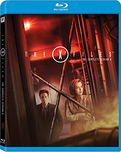 x-files-the-complete-season-6-usa-blu-ray
