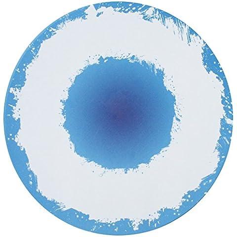 ATLAMP - PLAFON / APLIQUE JUVENIL RED 50 cm