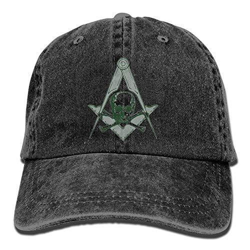 Trust Me, I'm A Gamer Snapback Adjustable Flat Bill Visor Baseball Hat Hot
