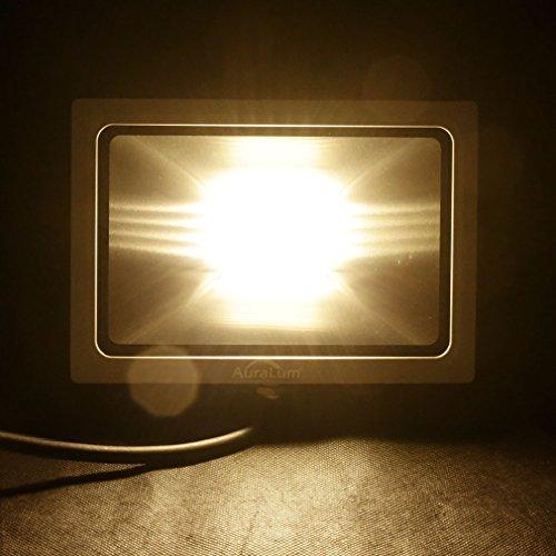 auralumr-ultrafino-30w-led-floodlight-smd-3030-calido-jardin-blanco-camino-de-lavado-de-iluminacion-