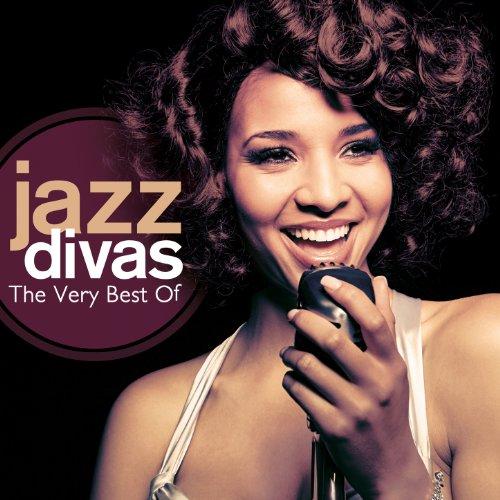 Jazz Divas, The Very Best Of, Vol. 3