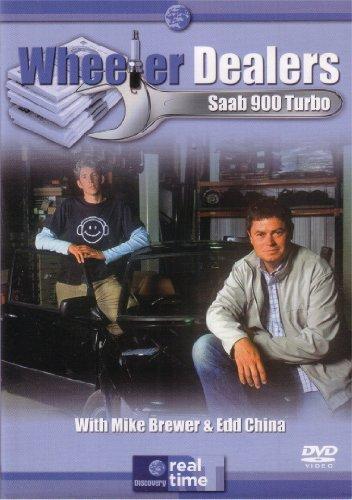 duke-marketing-wheeler-dealers-saab-900-turbo-dvd