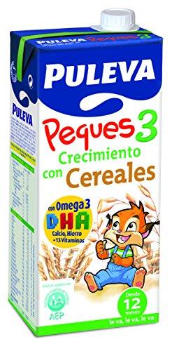 puleva-peques-3-leche-infantil-liquida-crecimiento-cereales-a-partir-de-1-ano-brick-1000-ml-pack-de-
