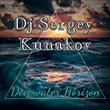Deepwater Horizon (Dub Mix)