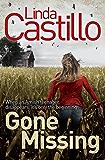 Gone Missing (Kate Burkholder Book 4) (English Edition)
