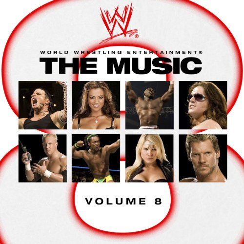 wwe-the-music-vol-8