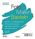 ISBN 3731842173