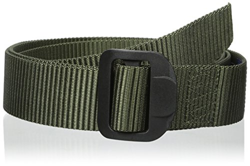 propper-bambini-tactical-duty-belt-bambino-tactical-olive-taglia-32-34